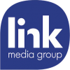 logo-lmg
